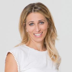 Alessandra Lucarelli